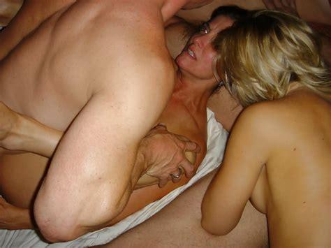 Hardcore Swingers Sex Orgy Pics Pics XHamster