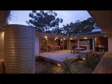 home design alternatives lighthome sustainable design design ambassador s choice