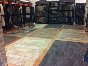 no frills flooring medford gurus floor With no frills flooring