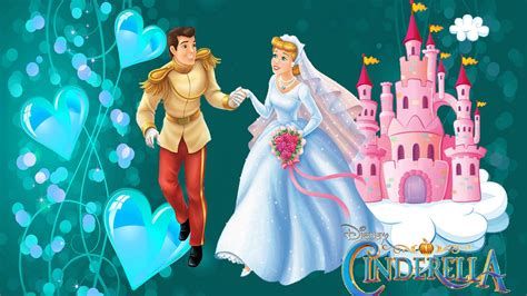 Animated Princess Wallpapers - disney princesses wallpaper 55 images