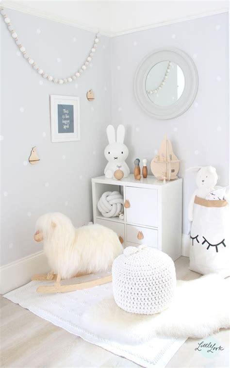 creatieve babykamer ideeen en kinderen babykamer