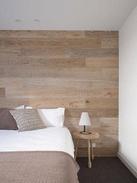 vinyl plank flooring  walls ejpg floor