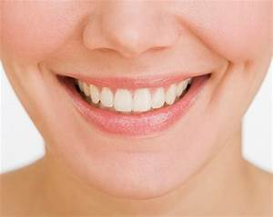 Stress relief: How smiling calms you down - Chatelaine