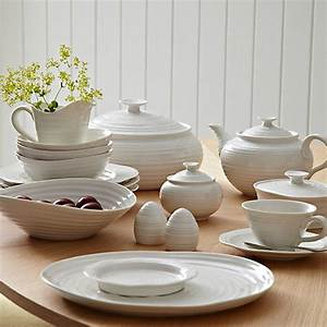Kitchen Accessories Temptations Gifts & Home Decor
