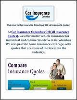 Nationwide Car Insurance Claims Phone Number Images