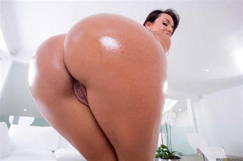 Franceska Jaimes Porn Pic Eporner