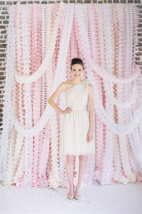 Photo Booth Backdrop by Budget Friendly Photo Booth Backdrop Ideas And Tutorials