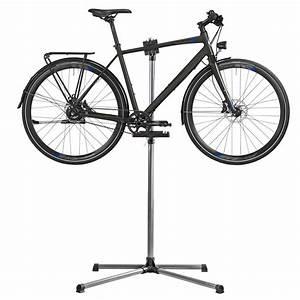 Ea Support Nummer : fahrrad montagest nder 360 ~ Markanthonyermac.com Haus und Dekorationen