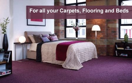 Bedroom Carpet Cleaning by Bedrooms With Purple Carpet The Floor Studio Carpets