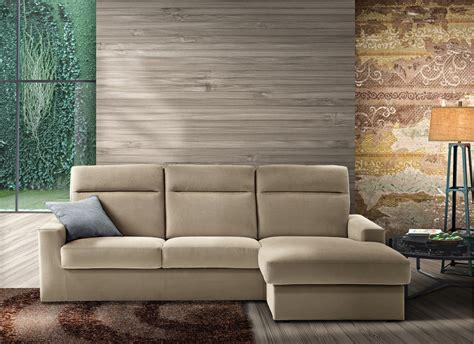 Biel Divani by Divano Biel Gaia Collezione Smart Qualit 224 Made In Italy