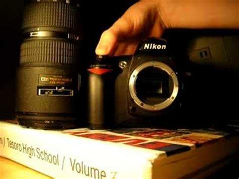 nikon rate nikon d70s frame rate and buffer