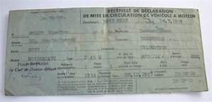 Carte Grise Savoie : troc echange carte grise de motobecane d45s 1954 sur france ~ Medecine-chirurgie-esthetiques.com Avis de Voitures