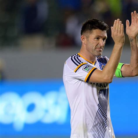 robbie keane wins  mls mvp voting results comments