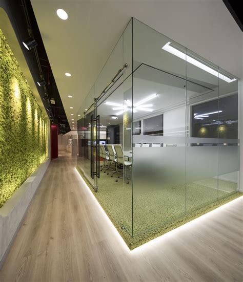 swiss bureau office tour swiss bureau interior design ezelink