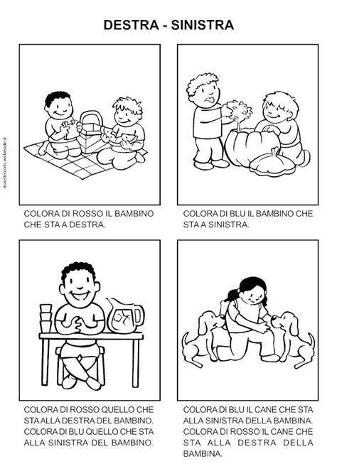 immagini bambini scuola dellinfanzia schede didattiche per bambini autistici scuola dell