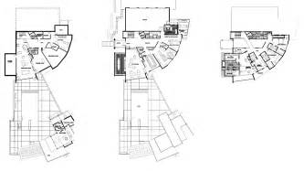 jim walters home floor plans