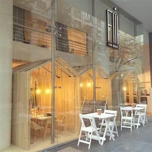 Interior Design Studium : fill feel fiii fill house pavilion wood glass whole glass ~ Orissabook.com Haus und Dekorationen