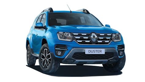Renault Duster Photo by Renault Duster Images Interior Exterior Photo Gallery