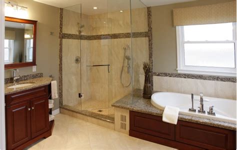 Design A Bathroom Remodel by Designs For Your Bathroom A Room For Everyone