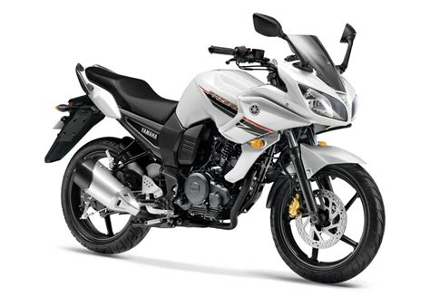 Yamaha Launches New 2012 Editions of Fazer and FZ-S ...