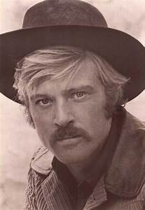 Robert Redford Movie Posters From Movie Poster Shop
