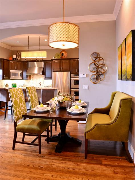 Decorating Ideas Design by 35 Exquisite Breakfast Nook Ideas Table Decorating Ideas