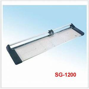 New Discount Portable 48 Inches 1200mm Manual Rotary