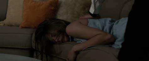 Willa Holland Bikini In Movie And Nude Boobs Scandal Planet