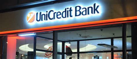 unicredit imprese unicredit focus sulla serbia a piacenza