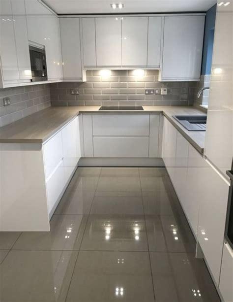 white kitchen inspiration atmrmattjh