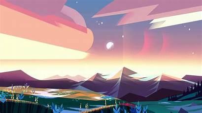 Universe Steven Desktop Wallpapers Windows Mac Resolution