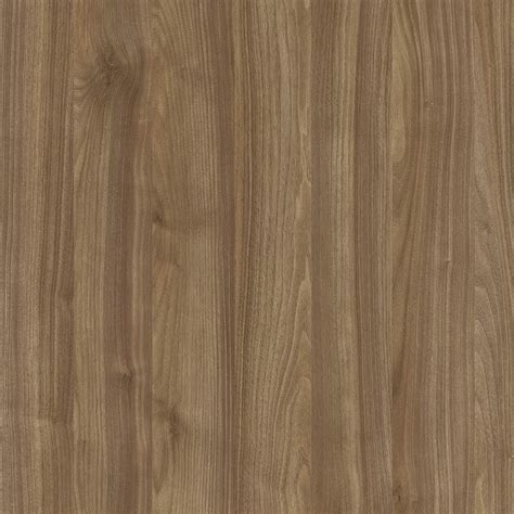 oasis dark walnut wood laminate kitchen worktops topdoors
