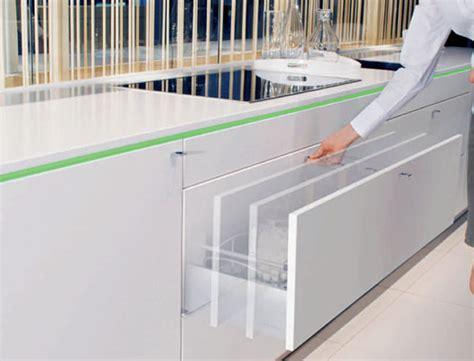 changer les portes de placard de cuisine changer les portes de placard de cuisine nouveaux