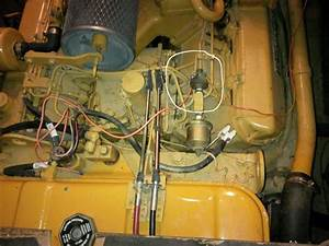 Cat 3126 Ecm Pin Wiring Diagram Further 3406e Wiring