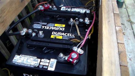 sams club golf cart battery  solar battery duracell