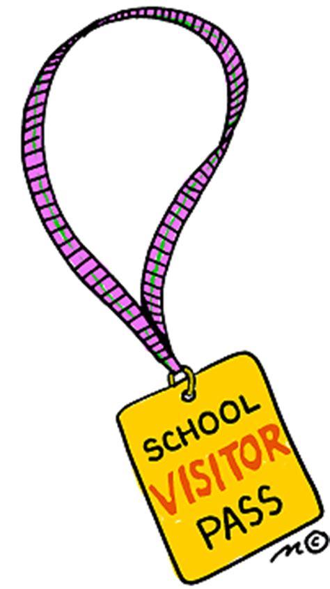 thomas p hughes elementary school homepage