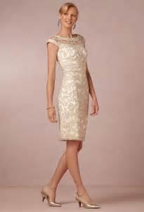 alternative wedding registry ideas tadashi shoji quot kinley quot dress of the