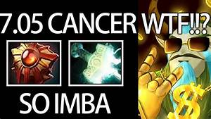 NP New Style SOLAR CREST 705 Most Cancer Hero Gameplay By