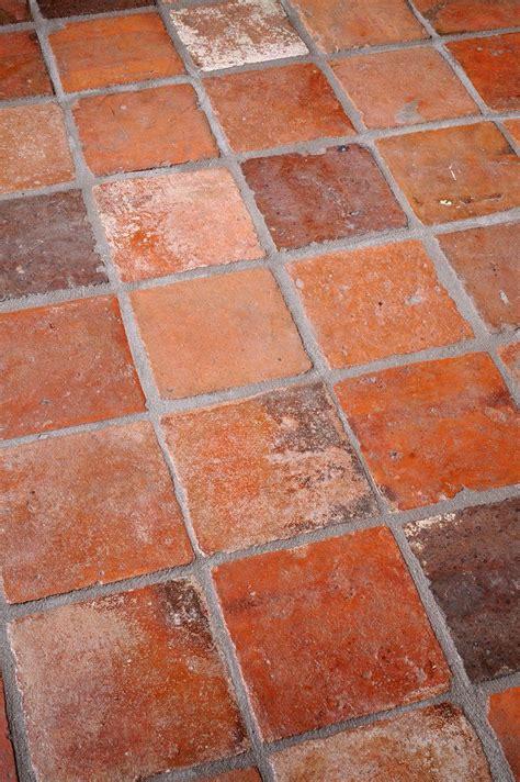 best 25 terracotta floor ideas on terracotta