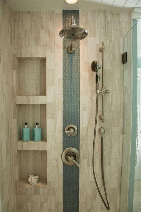 Shower Shower by Bath Shower Create Simple Built In Shower Shelves For