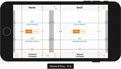 Iphone Max Xr Screen Xs Ios Apps