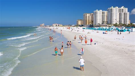 clearwater beach vacations 2017 package save up to 603