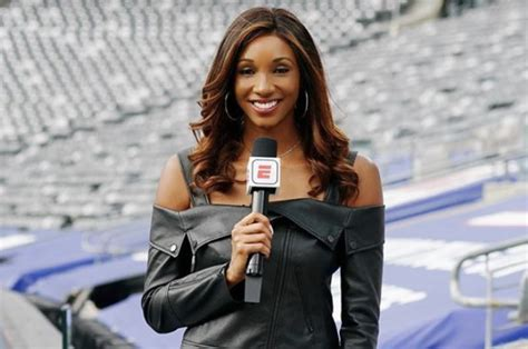 Radio fired over tweet about ESPN reporter - Full Coverage ...