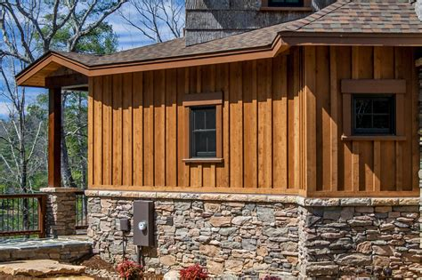 gallery pre finished siding wood shingles carolina colortones