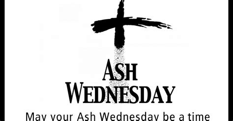 ash wednesday calendar ashes ash wednesday date ash