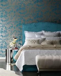 Best 25+ Blue wallpapers ideas on Pinterest