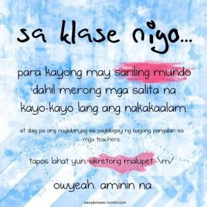 Funny Quotes About Friendship Tagalog Quotesgram. Friday Quotes Best. Relationship Yourself Quotes. Love You Zindagi Quotes. Smile Quotes White Background. Encouragement Quotes Pdf. Bible Quotes War. Promise Day Quotes N Images. Summer Noon Quotes