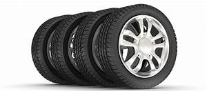 Buying Tires Online - What To Know