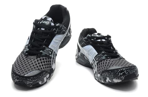 asics colorful shoes asics gel noosa tri 8 mens running shoes colorful