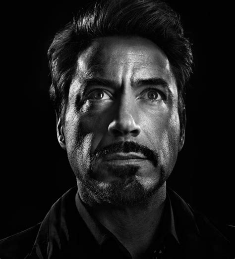 Famous Black And White Portrait Photography Wwwimgkid